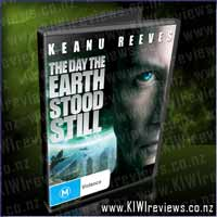The&nbsp;Day&nbsp;the&nbsp;Earth&nbsp;Stood&nbsp;Still&nbsp;-&nbsp;2008