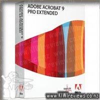 AdobeAcrobat9ProExtended