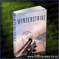 Winterstrike