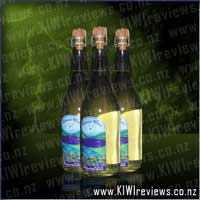 Kiwifruit&nbsp;-&nbsp;Sparkling&nbsp;Medium