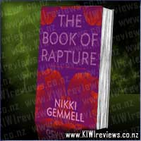 The Book of Rapture