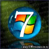 Windows&nbsp;7&nbsp;-&nbsp;Release&nbsp;Candidate