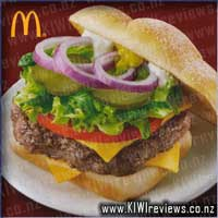 McDonalds-GrandAngus