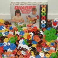 QuadroBlocks