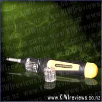 UniversalScrewdriver