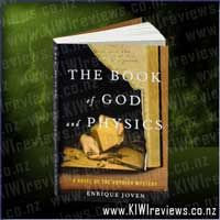 The&nbsp;Book&nbsp;of&nbsp;God&nbsp;and&nbsp;Physics