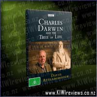 Charles&nbsp;Darwin&nbsp;and&nbsp;the&nbsp;Tree&nbsp;of&nbsp;Life