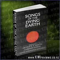 Songs&nbsp;of&nbsp;the&nbsp;Dying&nbsp;Earth