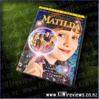 Matilda-DeluxeEdition