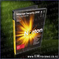 Norton&nbsp;Internet&nbsp;Security&nbsp;2010