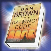 The&nbsp;Da&nbsp;Vinci&nbsp;Code