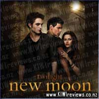 The&nbsp;Twilight&nbsp;Saga:&nbsp;New&nbsp;Moon