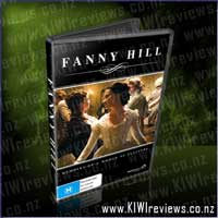 Fanny&nbsp;Hill:&nbsp;Memoirs&nbsp;of&nbsp;a&nbsp;Woman&nbsp;of&nbsp;Pleasure