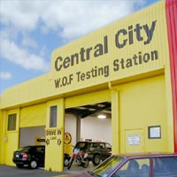Central&nbsp;City&nbsp;WoF
