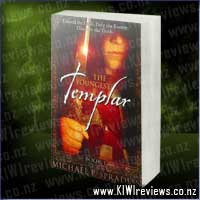 The Youngest Templar