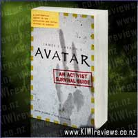 Avatar - An Activist Survival Guide
