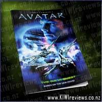 Avatar - The Na
