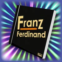 Franz Ferdinand - Limited Edition