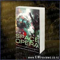 The&nbsp;New&nbsp;Space&nbsp;Opera&nbsp;-&nbsp;2