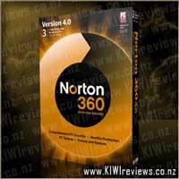 Norton360v4.0
