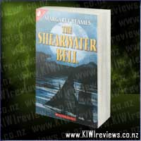 The Shearwater Bell
