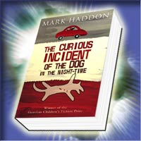 The&nbsp;Curious&nbsp;Incident&nbsp;of&nbsp;the&nbsp;Dog&nbsp;in&nbsp;the&nbsp;Night-time