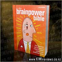 The&nbsp;Brainpower&nbsp;Bible