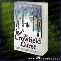 The&nbsp;Crowfield&nbsp;Curse