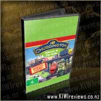 Chuggington-WheelstotheRails