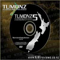 TUMONZ&nbsp;-&nbsp;The&nbsp;Ultimate&nbsp;Map&nbsp;of&nbsp;NZ&nbsp;:&nbsp;v5