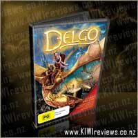 Delgo