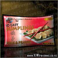Pork&nbsp;and&nbsp;Prawn&nbsp;Dumplings