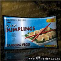 Seafood&nbsp;and&nbsp;Veges&nbsp;Dumplings