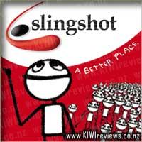 Slingshot NZ
