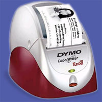 DYMOLabelWriter330Turbo
