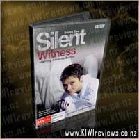 Silent Witness Series Two