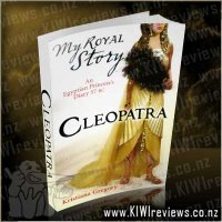 My&nbsp;Royal&nbsp;Story&nbsp;-&nbsp;Cleopatra