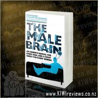 The&nbsp;Male&nbsp;Brain