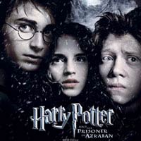 Harry&nbsp;Potter&nbsp;:&nbsp;3&nbsp;:&nbsp;The&nbsp;Prisoner&nbsp;of&nbsp;Azkaban