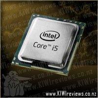 Intel Core i5-750 Processor