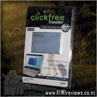 ClickfreeTraveler