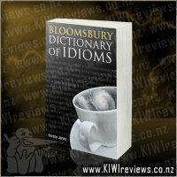 BloomsburyDictionaryofIdioms