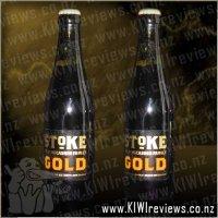 Stoke-Gold