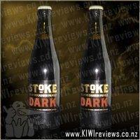 Stoke - Dark