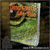 DinosaursLifeSize