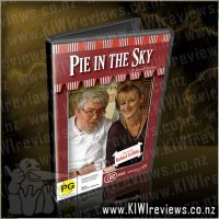 Pie in the Sky - A Second Helping