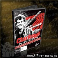 Clarkson&nbsp;Classic&nbsp;Collection
