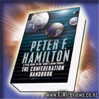 Night'sDawn:TheConfederationHandbook