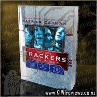 Trackers - 2 - Shantorian