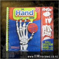 The&nbsp;Klutz&nbsp;Hand&nbsp;Book